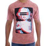 camiseta american woman – Tamanho: P-1404678126