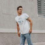 camiseta panthers-1476418037