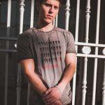 camiseta men – Tamanho: P-407090067