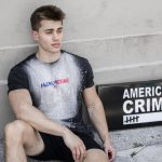 View More: http://turnofcentury.pass.us/american-crime-photoshoot-edit