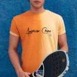 camiseta amrc l.a. – Tamanho: M-287093648