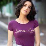 body amrc l.a. purple – Tamanho: P-16247787