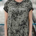 camiseta lifestyle dark green-608259593