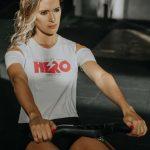 camiseta cropped shoulder hero-1880999298