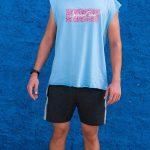 regata animal print blue and pink-1024492936