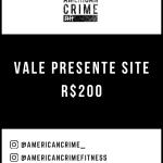 VALE PRESENTE SITE R$200-697384633