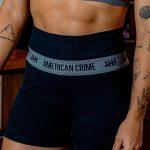 american crime – peça 1.2 (1 of 11) – Copia