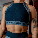 american crime – peça 1.2 (7 of 11) – Copia