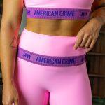 american crime – pecas corrigidas (3 of 3) – Copia (1)