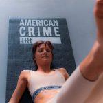 american crime yoga (19 of 56) – Copia
