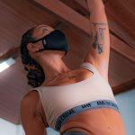 american crime yoga (34 of 56) – Copia