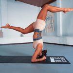 american crime yoga (49 of 56) – Copia