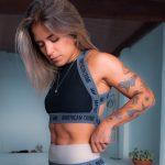 american crime yoga (56 of 10) – Copia (2)