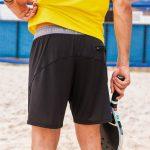 bermuda training back pocket graphite-1779981414