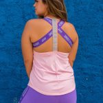 LOOK LILAS 01 (20 of 20)