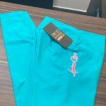 Leg print and pink – Tamanho: P-2090718290