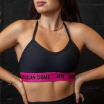 top new combat black and pink-1528346584