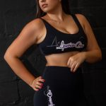 top nature black and purple-1390013869