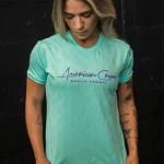 camiseta training green pineapple – Tamanho: P-614908304