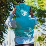 corta-vento bicolor green and blue-1657721211