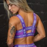 top ultra lavender-1499317458