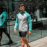 ac fitness-corta-vento green white_3