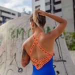 macacão new american royal blue and orange-1708101399
