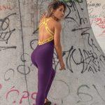 macacão x purple and yellow-1712042693