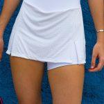 macaquinho beach tennis white and tricolor-1222016475