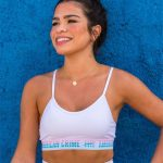 top beach tennis white and tricolor-628545462