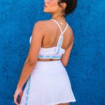 top beach tennis white and tricolor-975551788