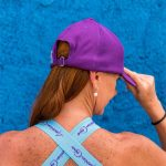 boné purple-1484256769