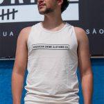 regata clothing co off white-1414913366