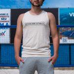 regata clothing co off white-1438348515