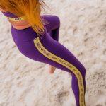 legging purple and yellow-1899684127