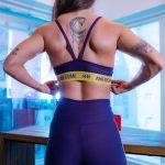legging purple and yellow-1570020363