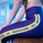 legging purple and yellow-1787001501